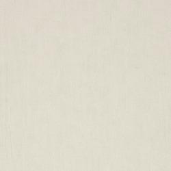 Обои Casamance Meridienne, арт. 72061672