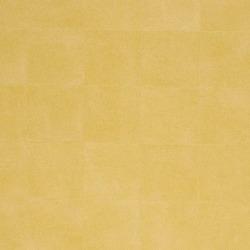 Обои Casamance Meridienne, арт. 72090738