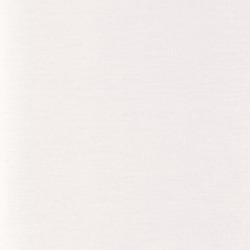 Обои Casamance Misura, арт. 74450102