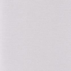 Обои Casamance Misura, арт. 74450204