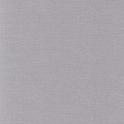 Обои Casamance Misura, арт. 74450306