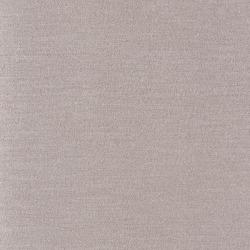 Обои Casamance Misura, арт. 74450408