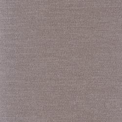 Обои Casamance Misura, арт. 74450510
