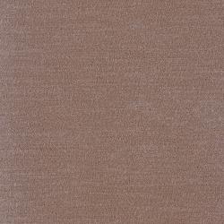 Обои Casamance Misura, арт. 74451122