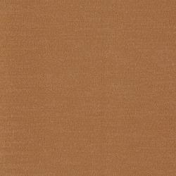 Обои Casamance Misura, арт. 74452142