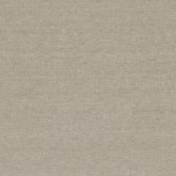Обои Casamance Naturals, арт. 70530304