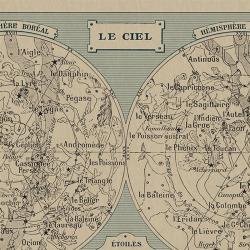 Обои Casamance Oxymore 1, арт. 77344752