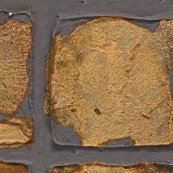 Обои Casamance Oxymore 2, арт. 77560187
