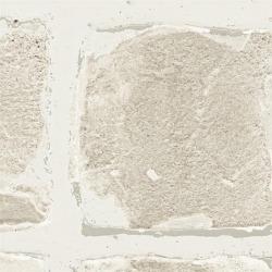Обои Casamance Oxymore 2, арт. 77560256