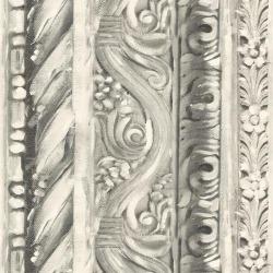 Обои Casamance Oxymore 2, арт. 77701746
