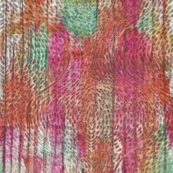 Обои Casamance Oxymore 3, арт. 77843812