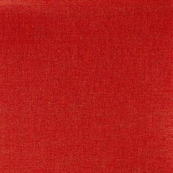 Обои Casamance Parallele, арт. 70010131