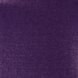 Обои Casamance Parallele, арт. 70010353