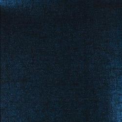 Обои Casamance Parallele, арт. 70010464