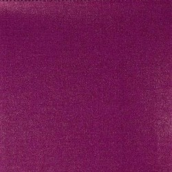 Обои Casamance Parallele, арт. 70010575