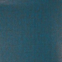 Обои Casamance Parallele, арт. 70010686