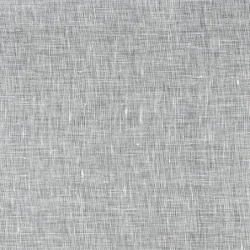 Обои Casamance Parallele, арт. 70011035