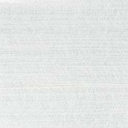 Обои Casamance Parallele, арт. 70020732