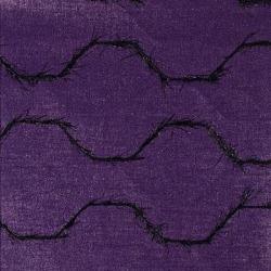 Обои Casamance Parallele, арт. 70030123