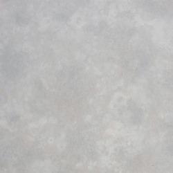 Обои Casamance Petra, арт. 72880134