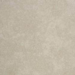 Обои Casamance Petra, арт. 72880285