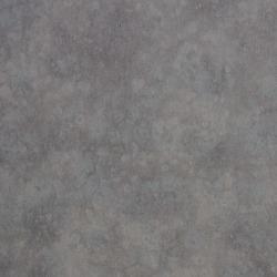 Обои Casamance Petra, арт. 72880317