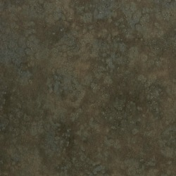 Обои Casamance Petra, арт. 72880473