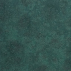 Обои Casamance Petra, арт. 72880628