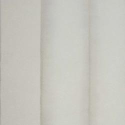 Обои Casamance Petra, арт. 72900127