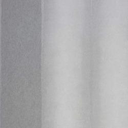 Обои Casamance Petra, арт. 72900284