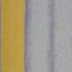 Обои Casamance Petra, арт. 72900559