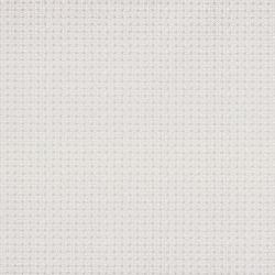 Обои Casamance Portfolio, арт. 73980152