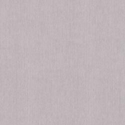 Обои Casamance Portfolio, арт. E9440153