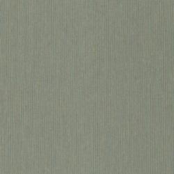 Обои Casamance Printemps Viennois, арт. A74200130