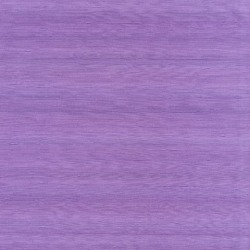 Обои Casamance Sakura, арт. 942688