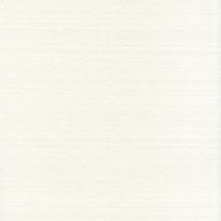 Обои Casamance Sakura, арт. 9410110