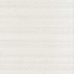 Обои Casamance Sakura, арт. 9410246