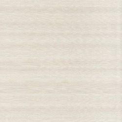 Обои Casamance Sakura, арт. 9410355