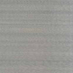 Обои Casamance Sakura, арт. 9411500