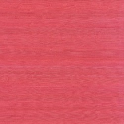 Обои Casamance Sakura, арт. 9411902