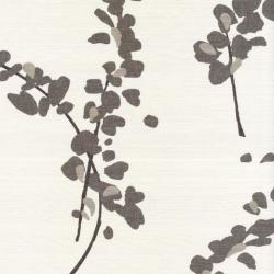 Обои Casamance Sakura, арт. 9420321