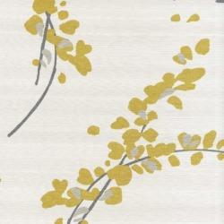 Обои Casamance Sakura, арт. 9420436