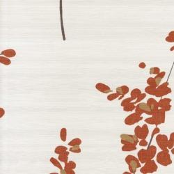 Обои Casamance Sakura, арт. 9420561