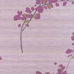 Обои Casamance Sakura, арт. 9420690