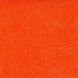 Обои Casamance Select 3, арт. D72001326