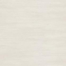Обои Casamance Shadows, арт. 73530100