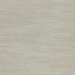 Обои Casamance Shadows, арт. 73530304