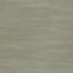 Обои Casamance Shadows, арт. 73531018