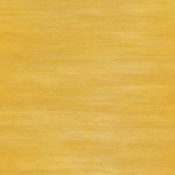 Обои Casamance Shadows, арт. 73531120