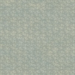 Обои Casamance Shadows, арт. 73550348
